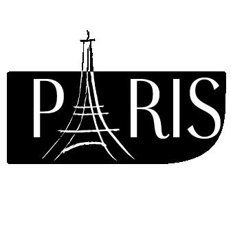Paris Matching 3 in 1