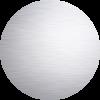 paris-gel-nail-polish-065-Moonshine