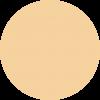 paris-gel-nail-polish-067-Georgia-Peach