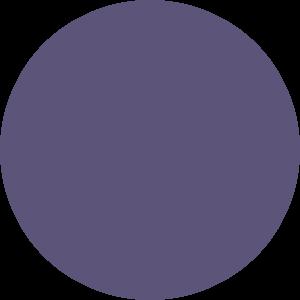 paris-gel-nail-polish-074-Purple-Baklava
