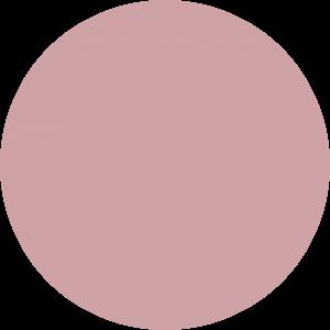 paris-gel-nail-polish-075-Rose-etta-Stone