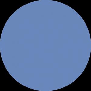 paris-gel-nail-polish-081-Lavender-ish