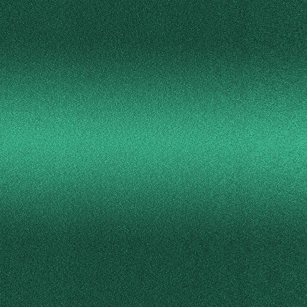 paris-gel-nail-polish-091-Aquamarine-