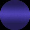 paris-gel-nail-polish-109-Galactic-