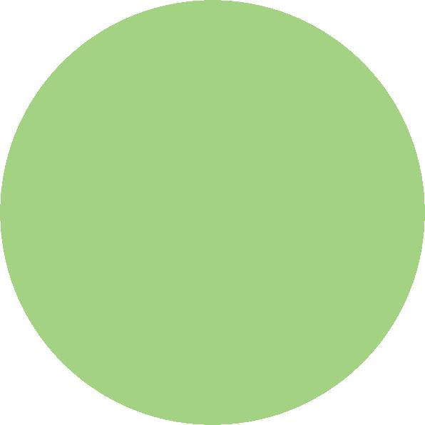 paris-gel-nail-polish-122-Kiwi-fi