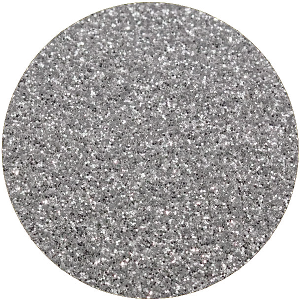 paris-gel-nail-polish-143-My-Diamond-