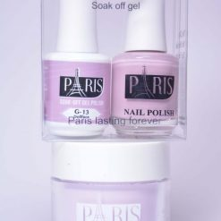 paris-matching-3in1-013-Dollface-