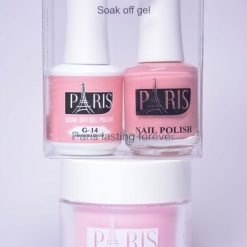 paris-matching-3in1-014-Favorite-Lipstick-