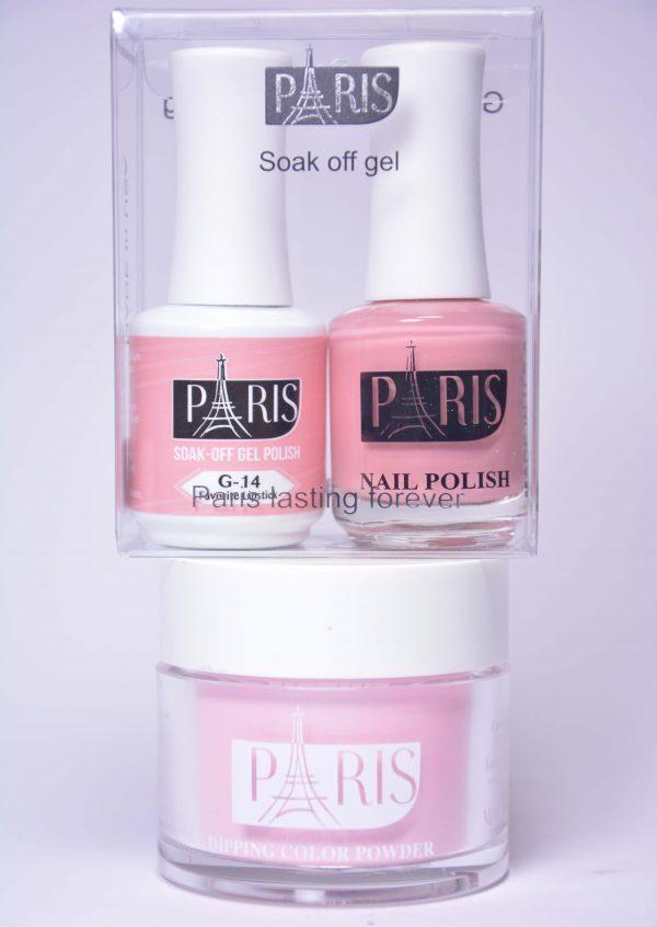 paris-matching-3in1-014-Favorite-Lipstick-