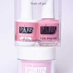 paris-matching-3in1-015-Blush-My-Cheekies-
