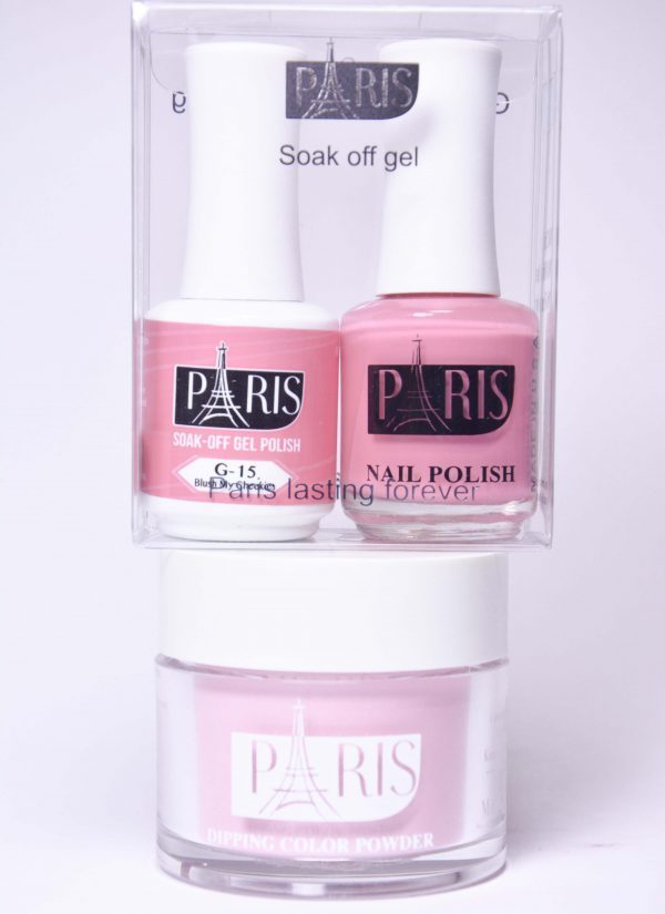 paris-matching-3in1-015-Blush-My-Cheekies-