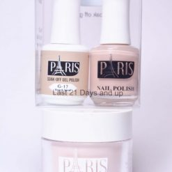 paris-matching-3in1-017-Beach-Sand-