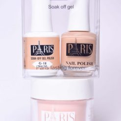 paris-matching-3in1-018-Nice-Tan-