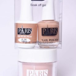 paris-matching-3in1-020-Sunkissed-