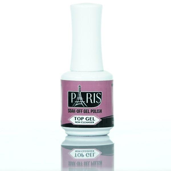 paris-matching-3in1-accessories-top-gel