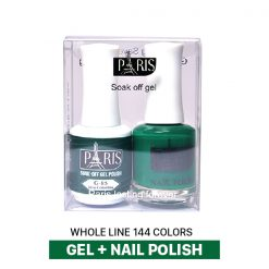 paris-whole-line-144-color--gel-nailpolish