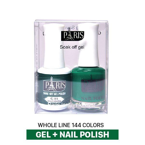 paris-whole-line-144-color--gel-nailpolish