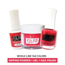 paris-whole-line-144-colors-3in1