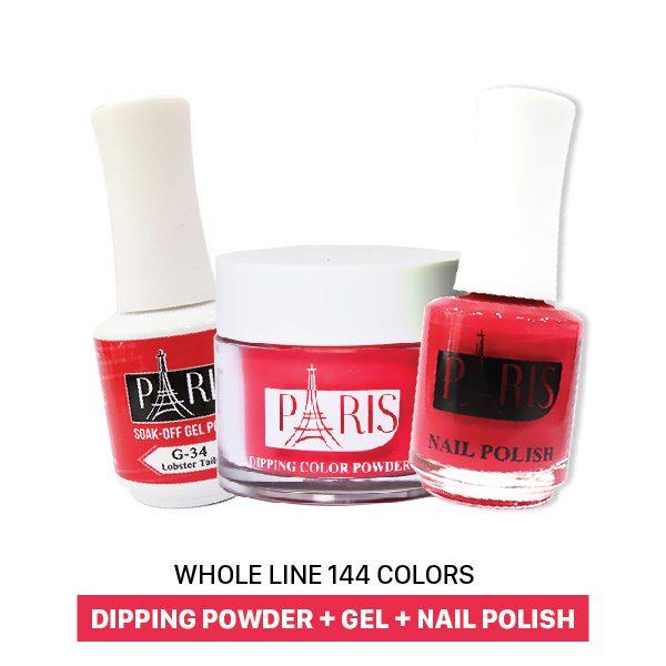 paris-whole-line-144-colors-3in1