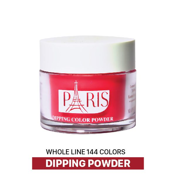 paris-whole-line-144-colors-dipping-powder