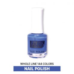 paris-whole-line-144-colors-nail-polish
