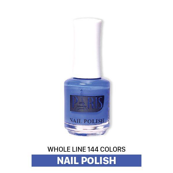 paris-whole-line-144-colors-nail-polish