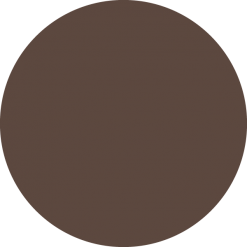 paris-matching-3in1
