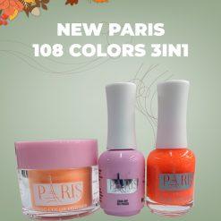 new-paris-108-colors-3in1