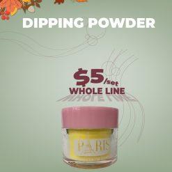 paris-dipping-powder