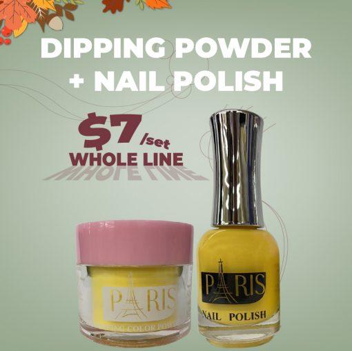 paris-dipping-powder-nail-polish