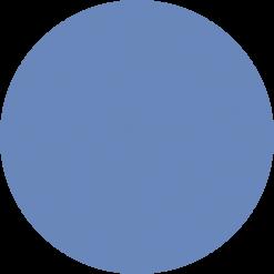 paris-matching-3in1-081-Lavender-ish