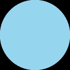 paris-matching-3in1-083-Beta