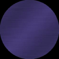 paris-matching-3in1-088-Purple-Heart-