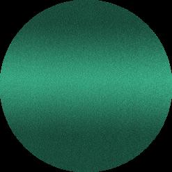 paris-matching-3in1-091-Aquamarine-