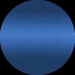 paris-matching-3in1-092-Space-Cadet-