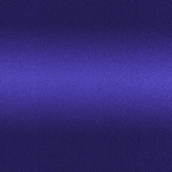 paris-matching-3in1-109-Galactic-