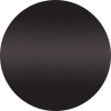 paris-matching-3in1-114-Sparkle-of-Doom-