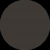 paris-matching-3in1-117-Toss-Me-A-Rock