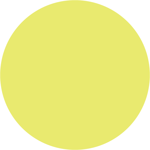 paris-matching-3in1-121-Mellow-Yellow