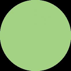 paris-matching-3in1-122-Kiwi-fi