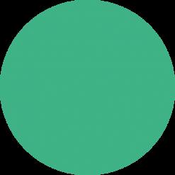 paris-matching-3in1-130-Tiffany-Charm
