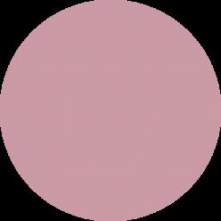 paris-matching-3in1-134-Handmade-Nude