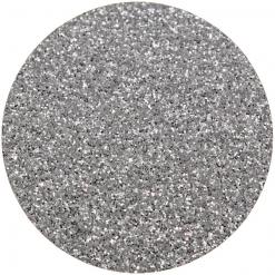 paris-matching-3in1-143-My-Diamond-
