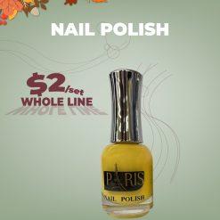paris-nail-polish