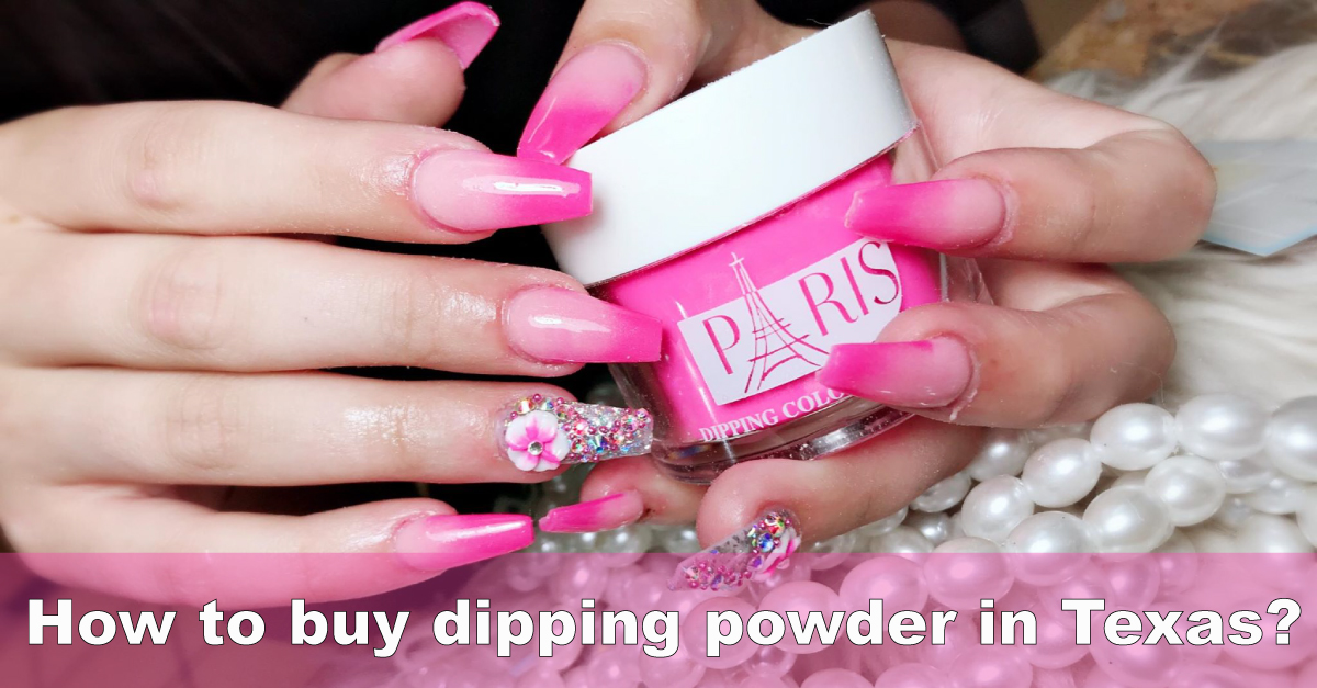 paris-matching-3in1-How-to-buy-dipping-powder-in-Texas