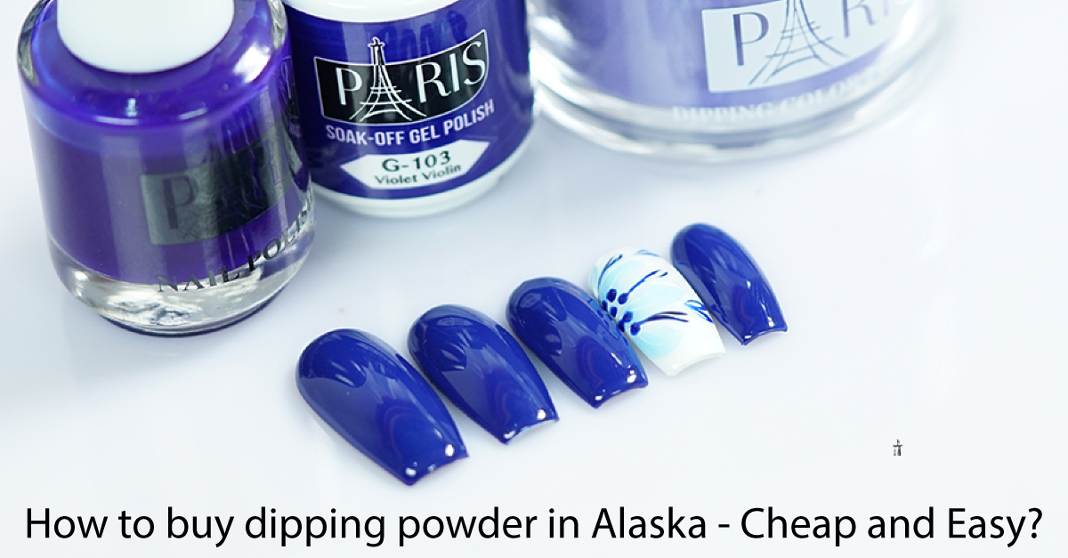 How-to-buy-dipping-powder-in-Alabama-cheap-and-easy