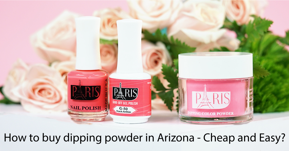 How-to-buy-dipping-powder-in-Arizona-cheap-and-easy