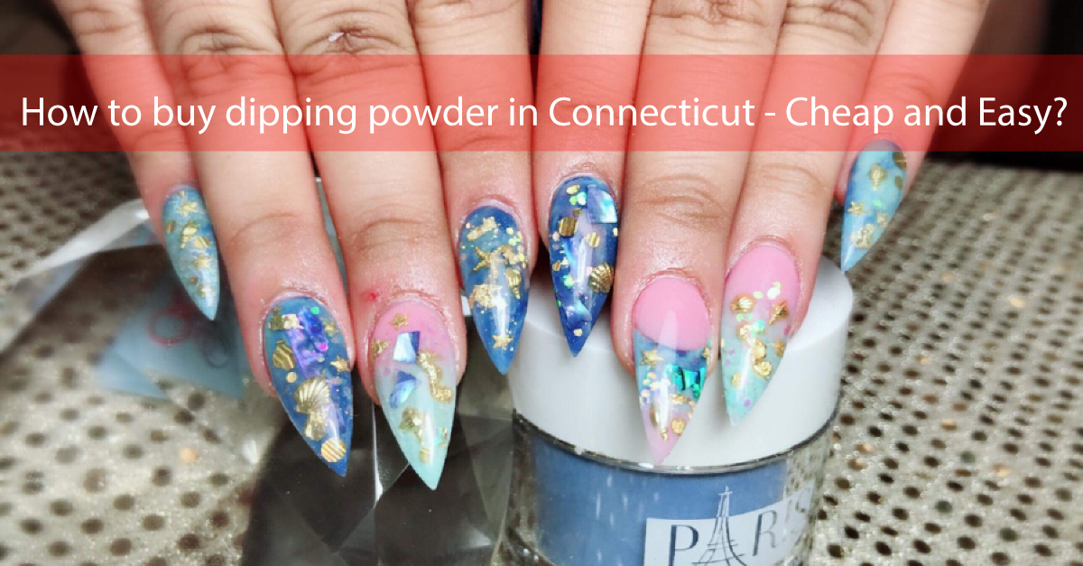 How-to-buy-dipping-powder-in-Connecticut-Cheap-and-Easy