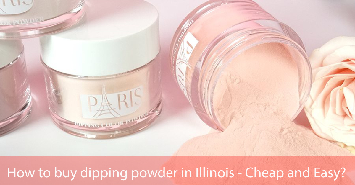 How-to-buy-dipping-powder-in-Illinois-cheap-and-easy