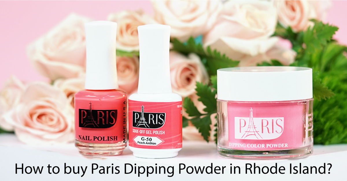 How-to-buy-paris-dipping-powder-in-Rhode-Island